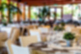calampiso-ristorante-la-tonnara.jpg