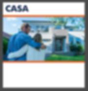 BoxCasa.jpg