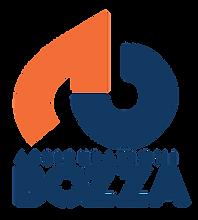 LogoBozzaVert.png