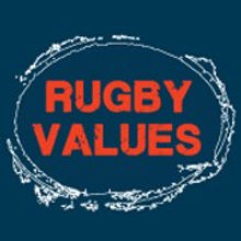 rugbyvalues.jpg