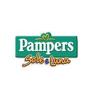 Pampers3.jpg
