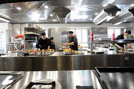 Asola-Cucina-Sartoriale-01.jpg
