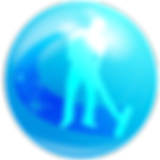 IconIMP.png