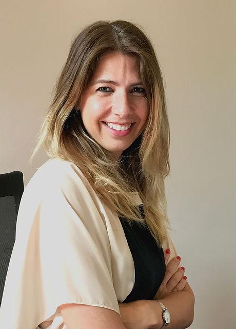 Teresa-3.jpg