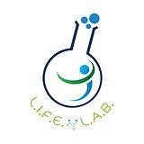 L.I.F.E. - L.A.B. logo.jpeg