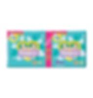 Pampers_BabyDry_VP_Junior_X46.jpg