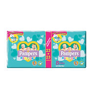 Pampers_BabyDry_VP_Junior_X46.jpg