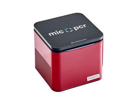 MIC-PCR.jpg