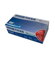 Synthium Plus Blue.jpg