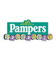 Pampers2.jpg