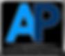 LogoAPfavicom.png