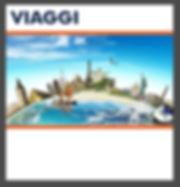 BoxViaggi.jpg