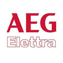aeg-elettra-logo.jpg