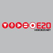 LOGOVe20-Coll.jpg