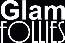 LogoW.jpg