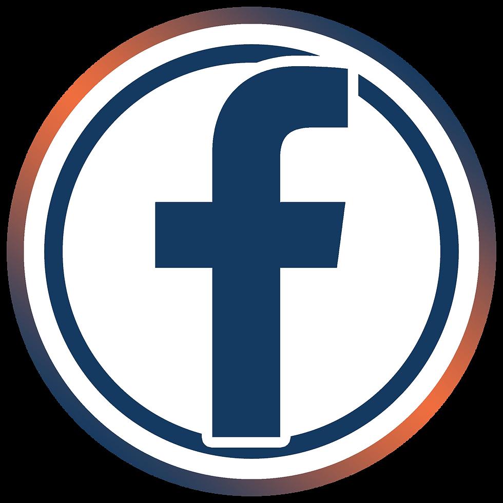 FB-iconAB
