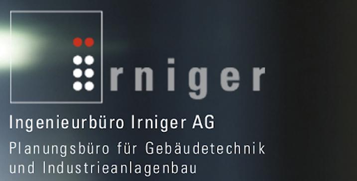 Ingenieurbüro Irniger AG