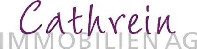 Cathrein Immobilien AG.jpg