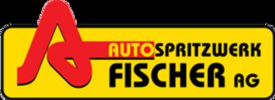 Fischer Autospritzwerk AG.png