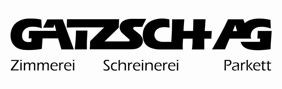 Gatzsch Ag_Logo Kopie.jpg