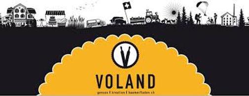 Konditorei Voland.jpg