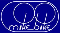 Mike Bike.jpg