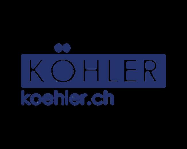 koehler_logo-1024x818.png