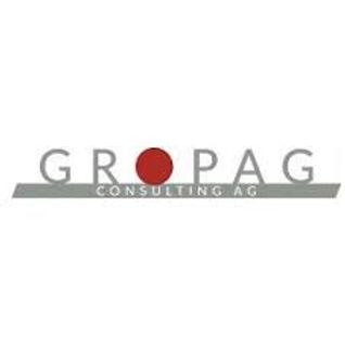 Gropag Consulting AG.jpg
