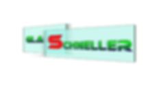 Glas Schneller GmbH.png