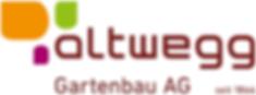 Altwegg-Gartenbau-AG-Logo.png