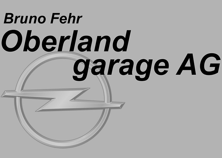 Bruno Fehr Oberland-Garage AG.jpg