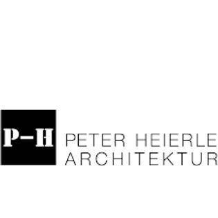 Peter Heierle Architektur.png