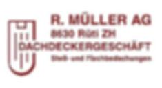 R. Müller AG.jpg