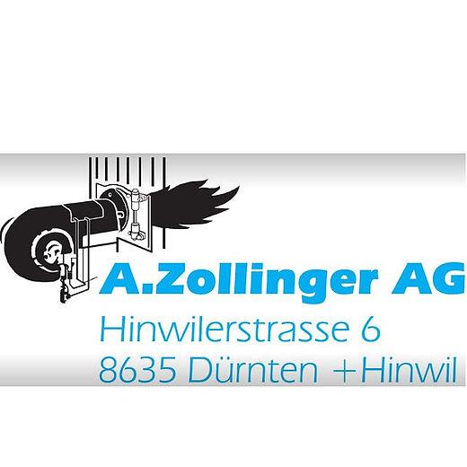 Azollinger AG.jpg