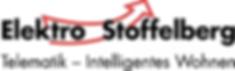 Elektro Stoffelberg GmbH.png