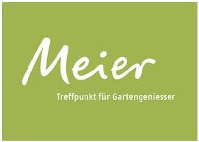 Ernst Meier AG.jpg