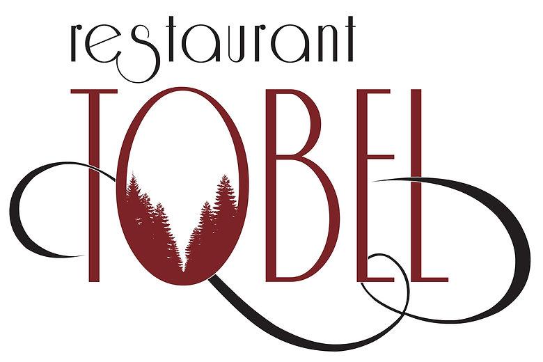restaurant_tobel_tann_logogross.jpg