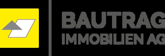 Logo-Bautrag-Immobilien-400.png