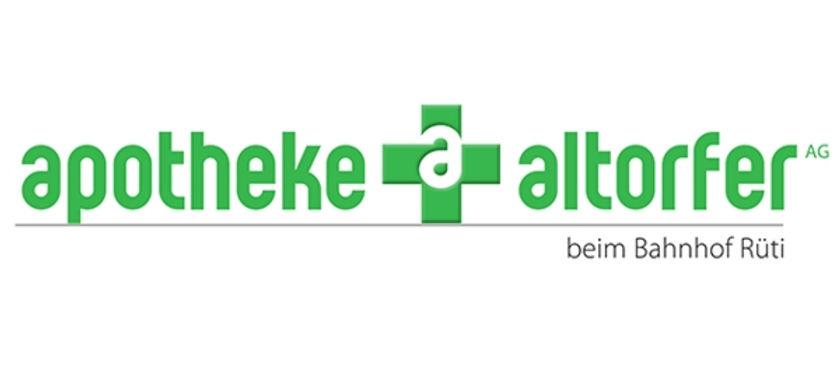 Apotheke Altorfer AG.jpg