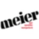 Meier Cargo AG.png