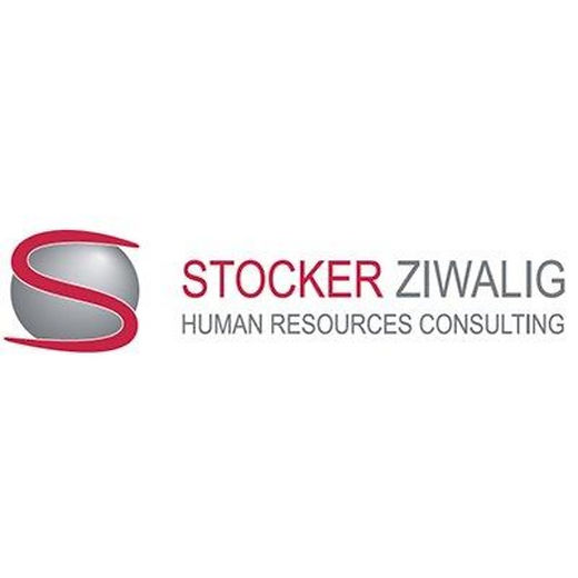 ZIWALIG AG, Human Resources Consulting.j