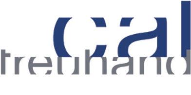 CAL-Treuhand GmbH.jpg