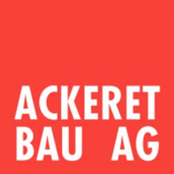 Ackeret Bau AG.png