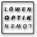 Löwen Optik