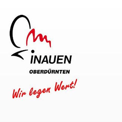 Geflügelhof Inauen AG