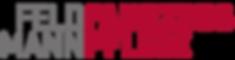 Feldmann Car GmbH.png
