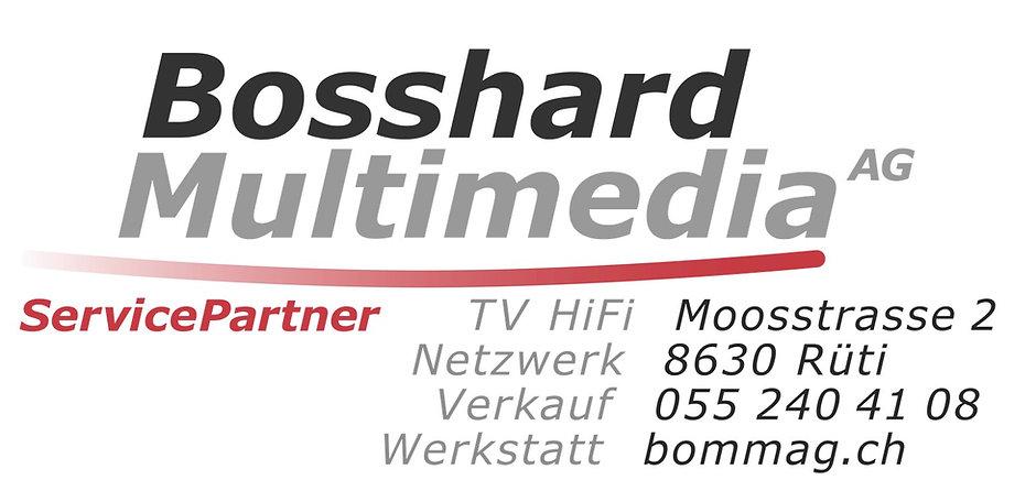 Bosshard Multimedia AG.jpg