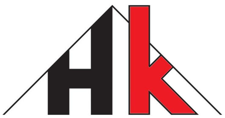 Hans Klopfenstein AG.jpg