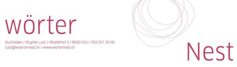 Buchladen_Woerternest-560x160.jpg
