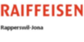 Raiffeisen-Rapperswil-Jona-Logo-top.jpg